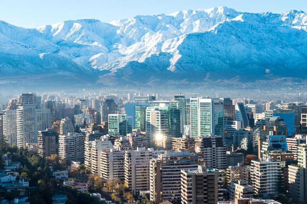 How to Spend 2 Days in Santiago