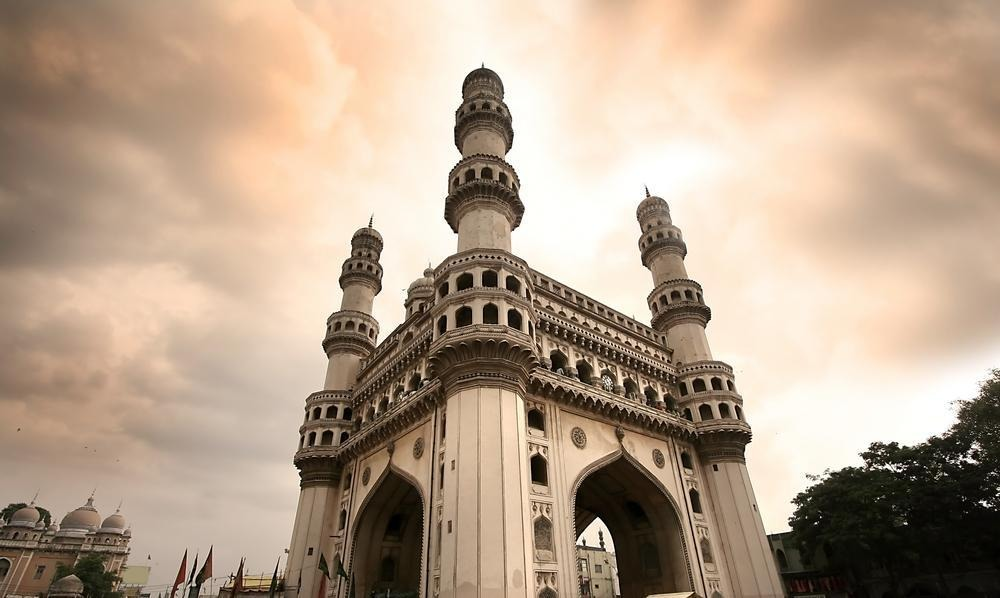 How to Spend 3 Days in Hyderabad