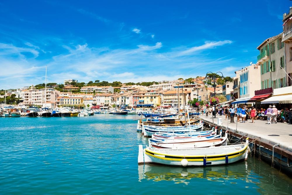 How to Spend 2 Days in Provence