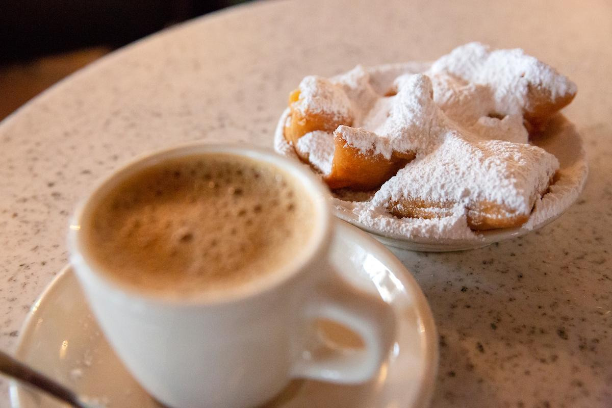 Don't-Miss Dishes in New Orleans