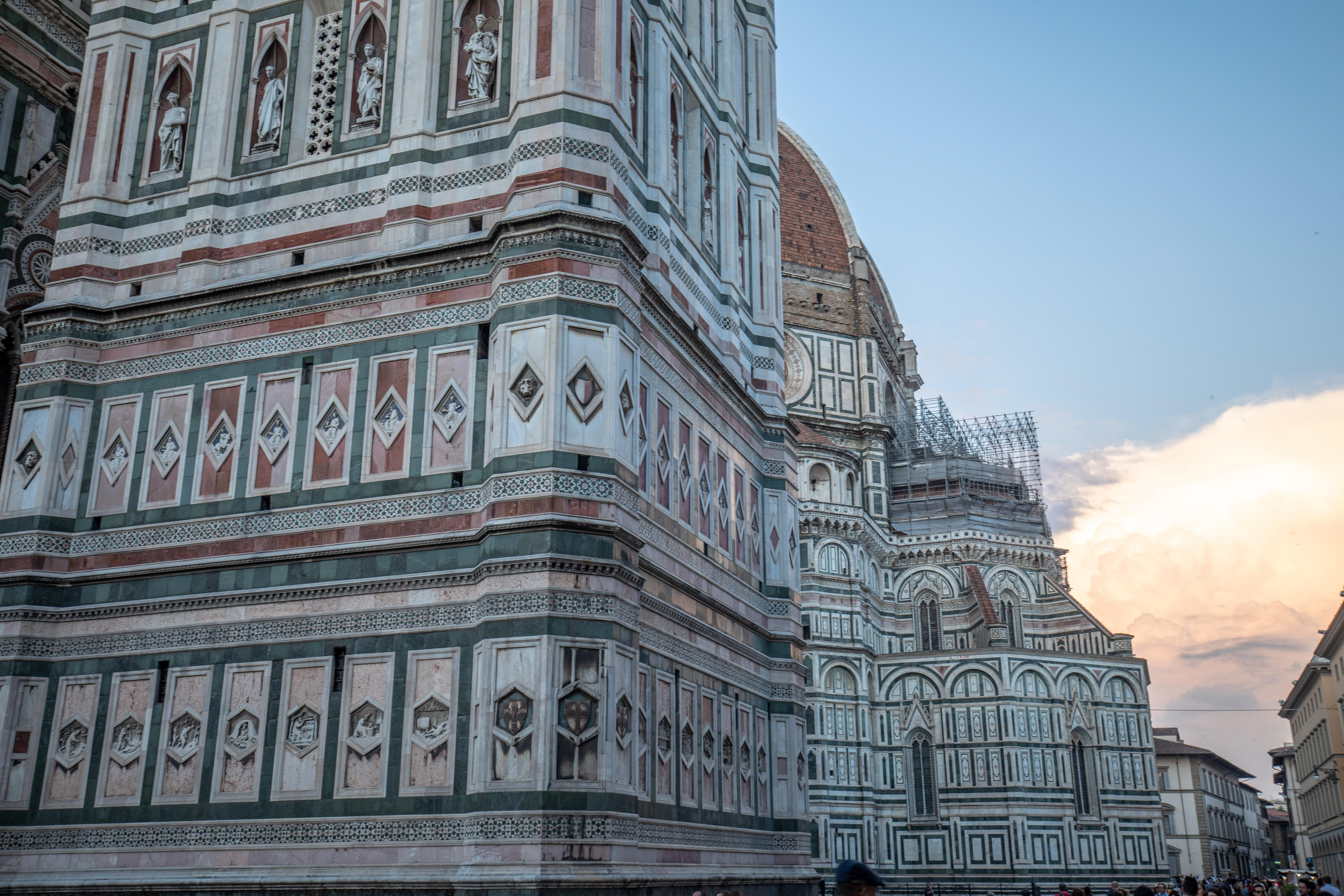 Don't Miss These Must-Do Activities in Florence