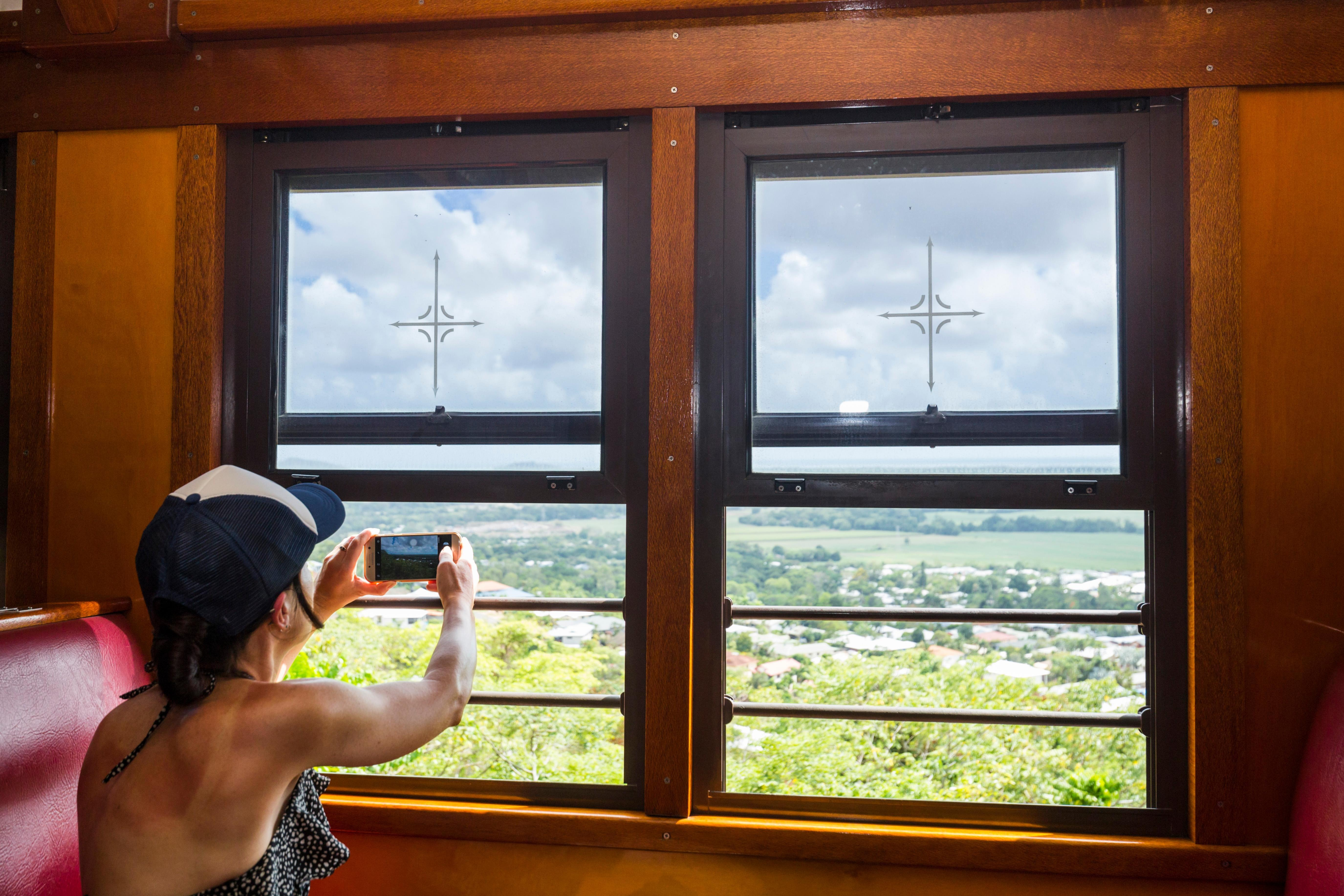 How to Spend 2 Days in Cairns
