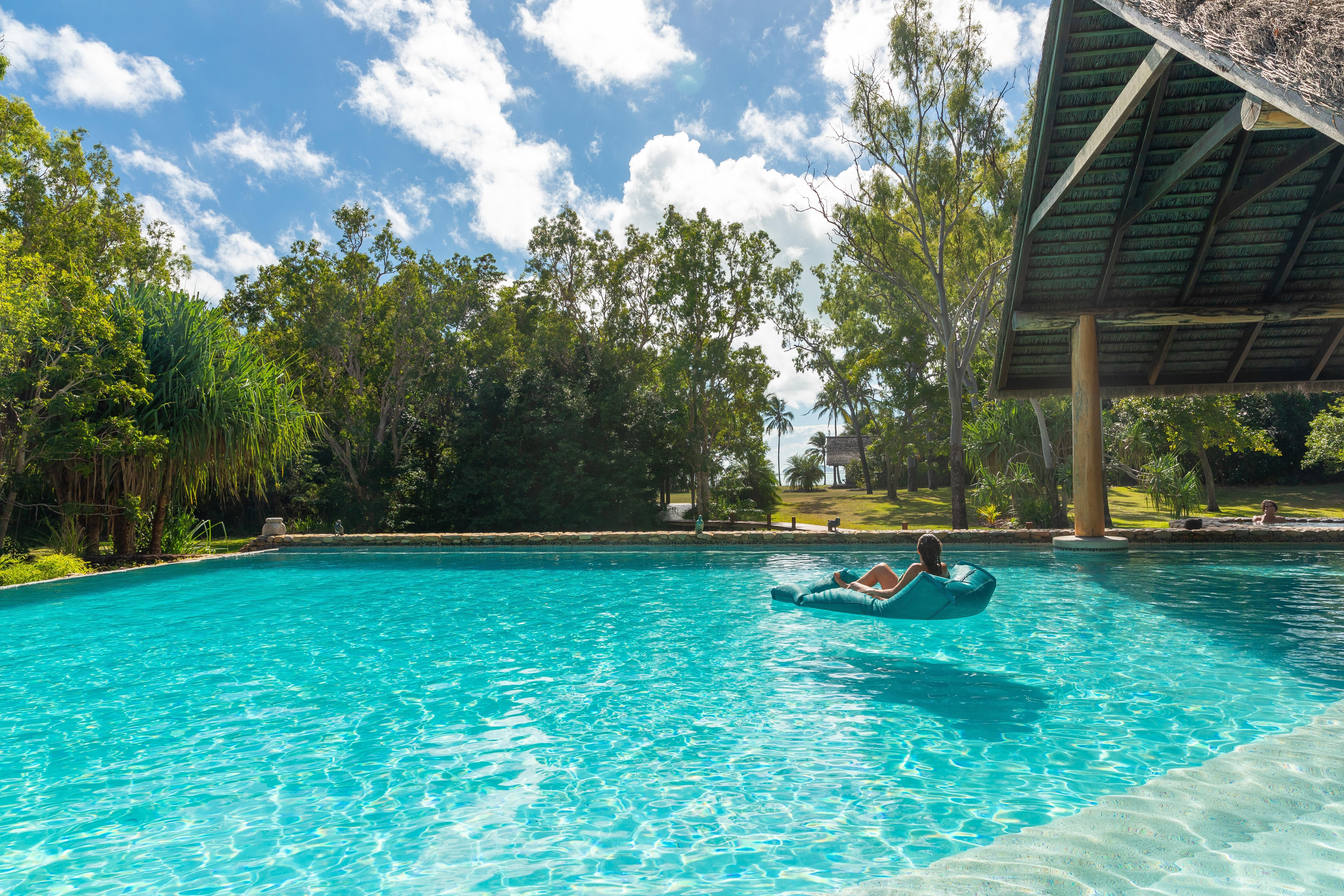 How to Spend 2 Days in Airlie Beach