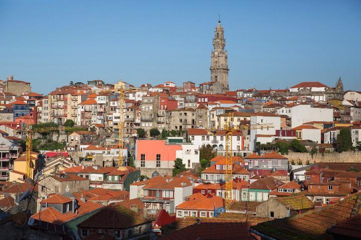 How to Spend 1 Day in Porto