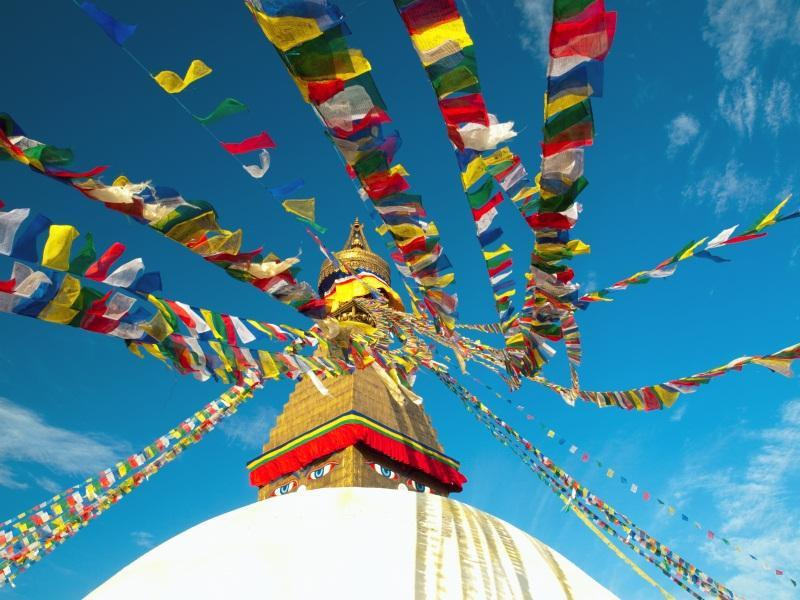 How to Spend 1 Day in Kathmandu