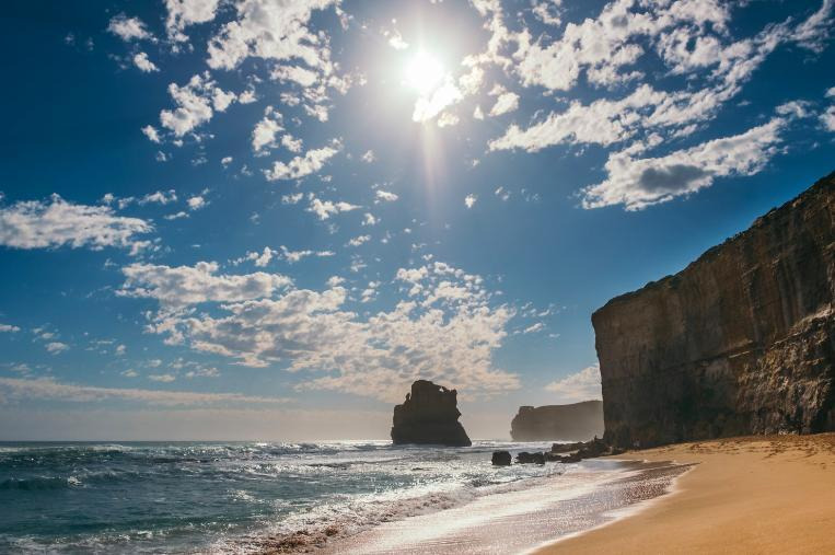 How to Choose a Great Ocean Road Tour