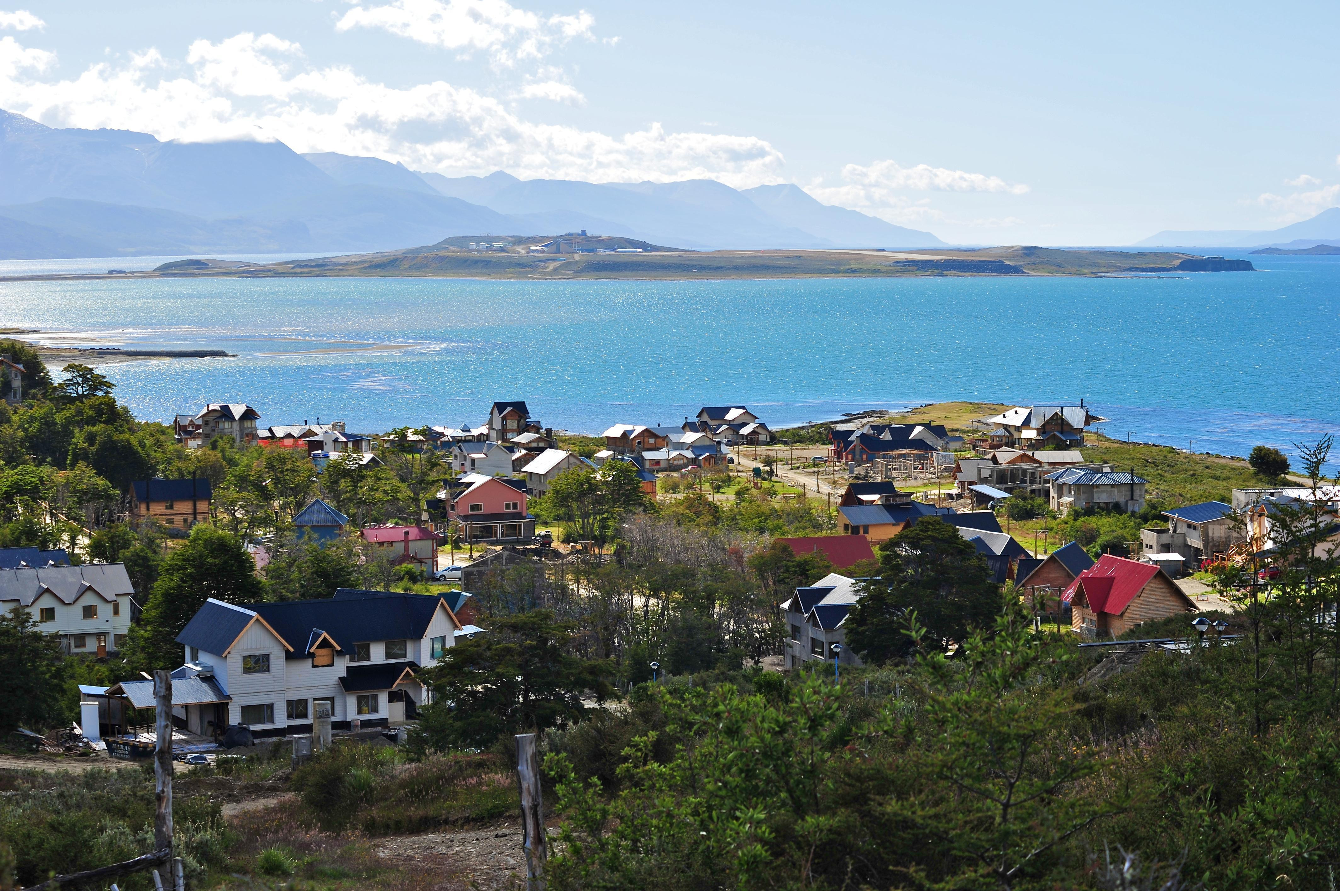 How to Spend 2 Days in Ushuaia