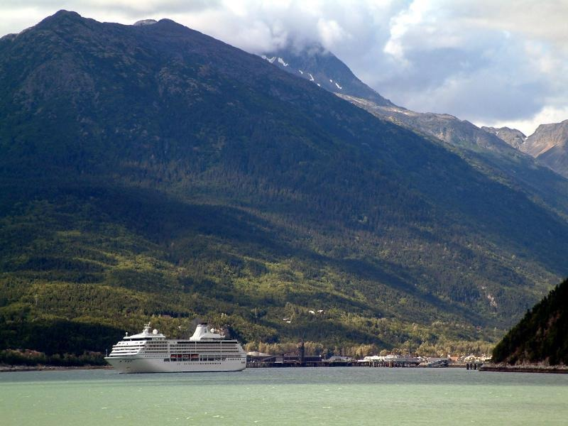 How to Spend 1 Day in Skagway
