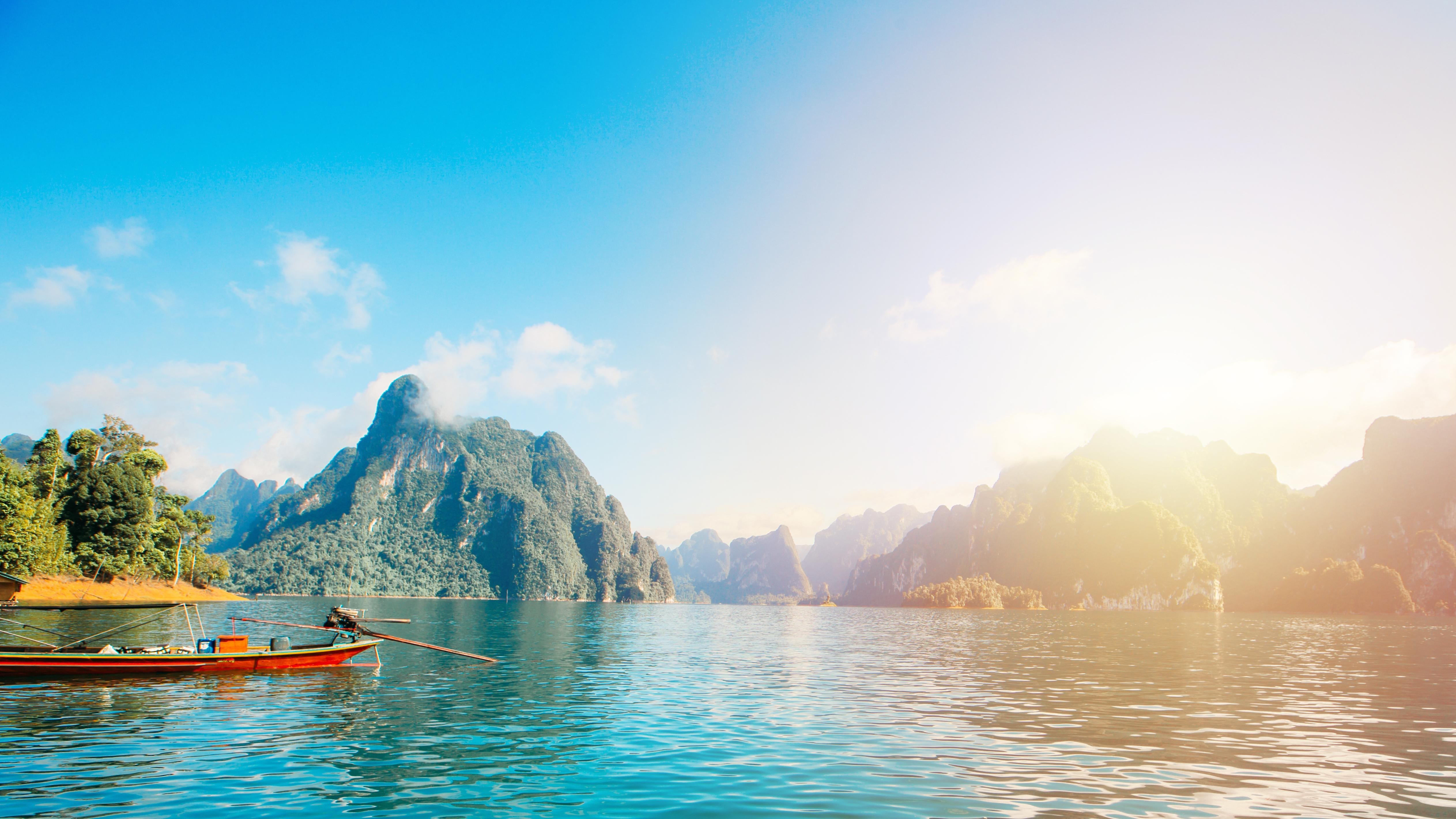 How to Spend 2 Days in Surat Thani