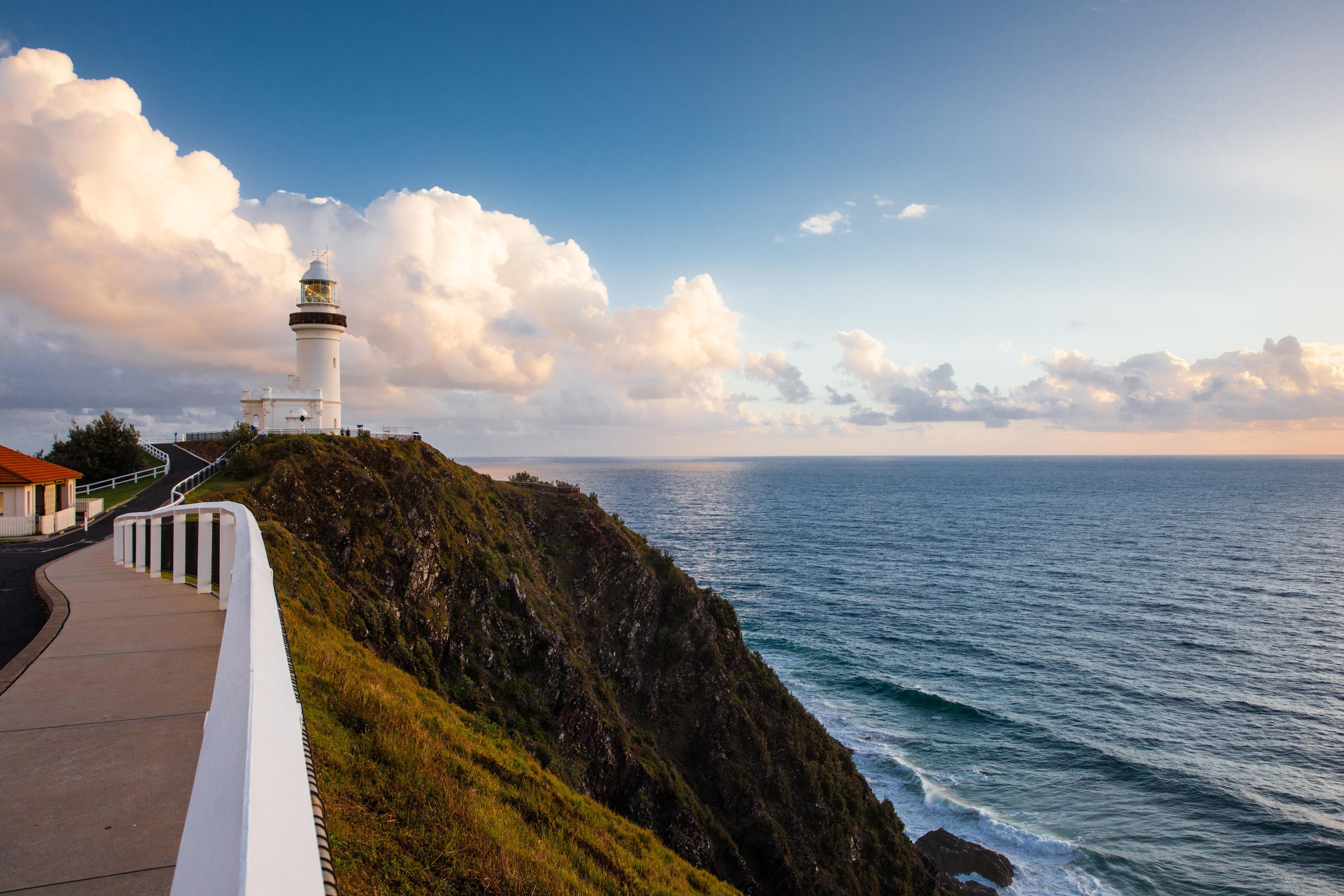 How to Spend 2 Days in Byron Bay