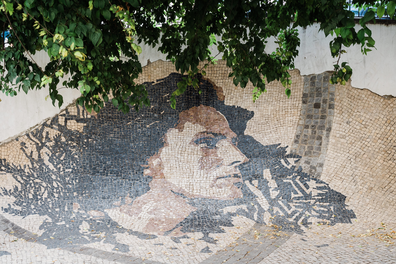 Art Lover's Guide to Lisbon