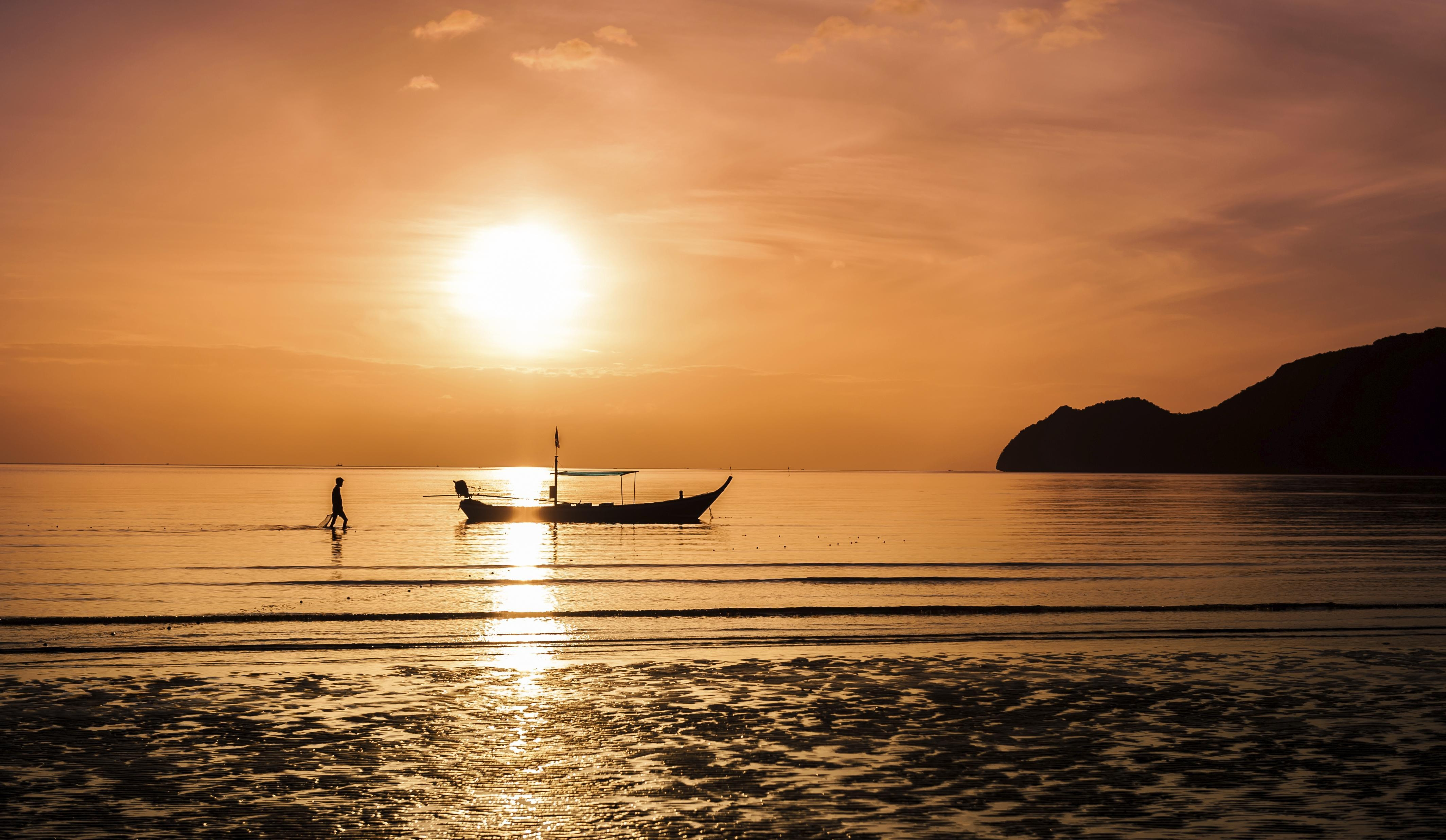 How to Spend 1 Day in Hua Hin