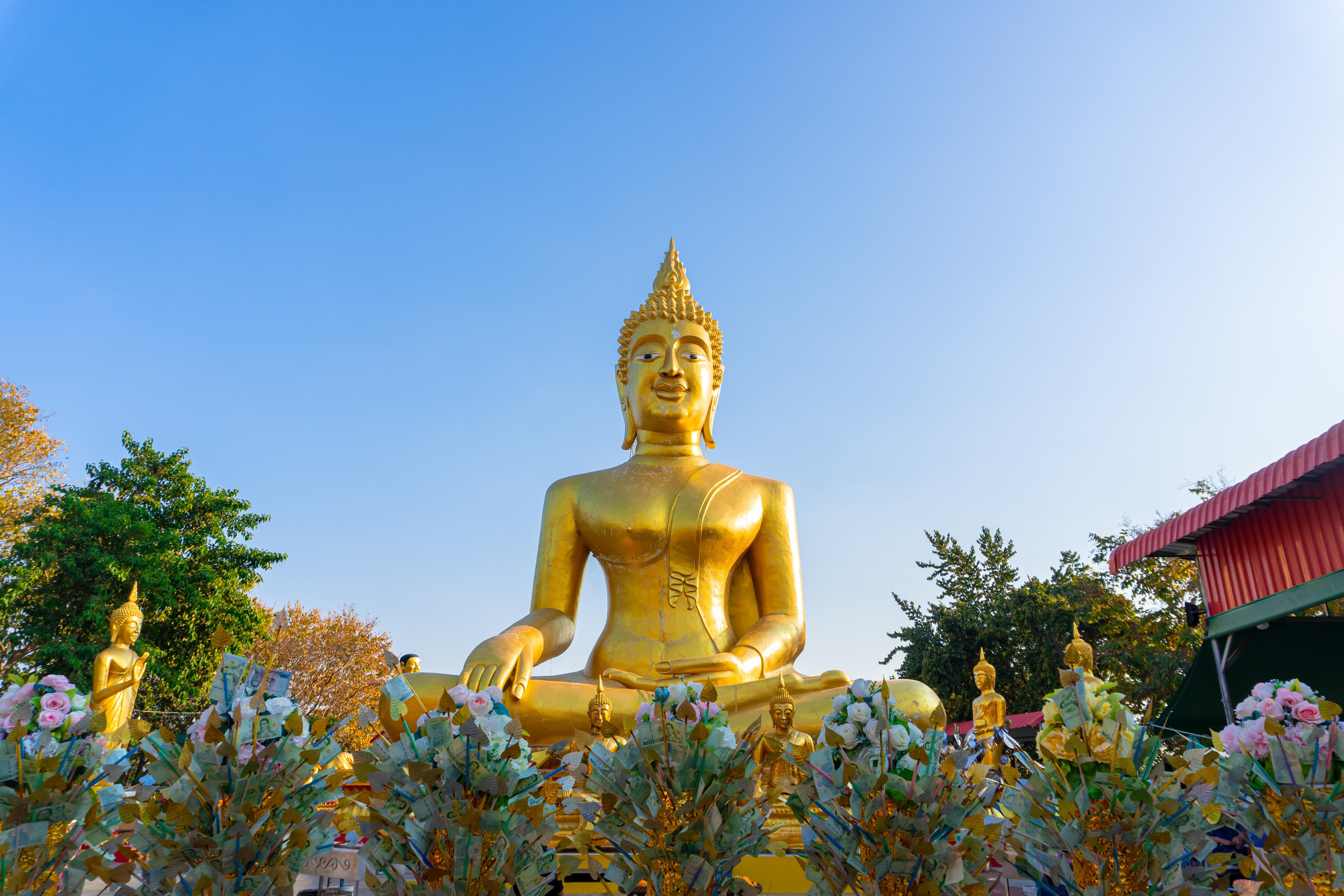 How to Spend 2 Days in Pattaya