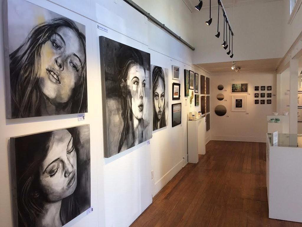 Must-See Museums in Queenstown