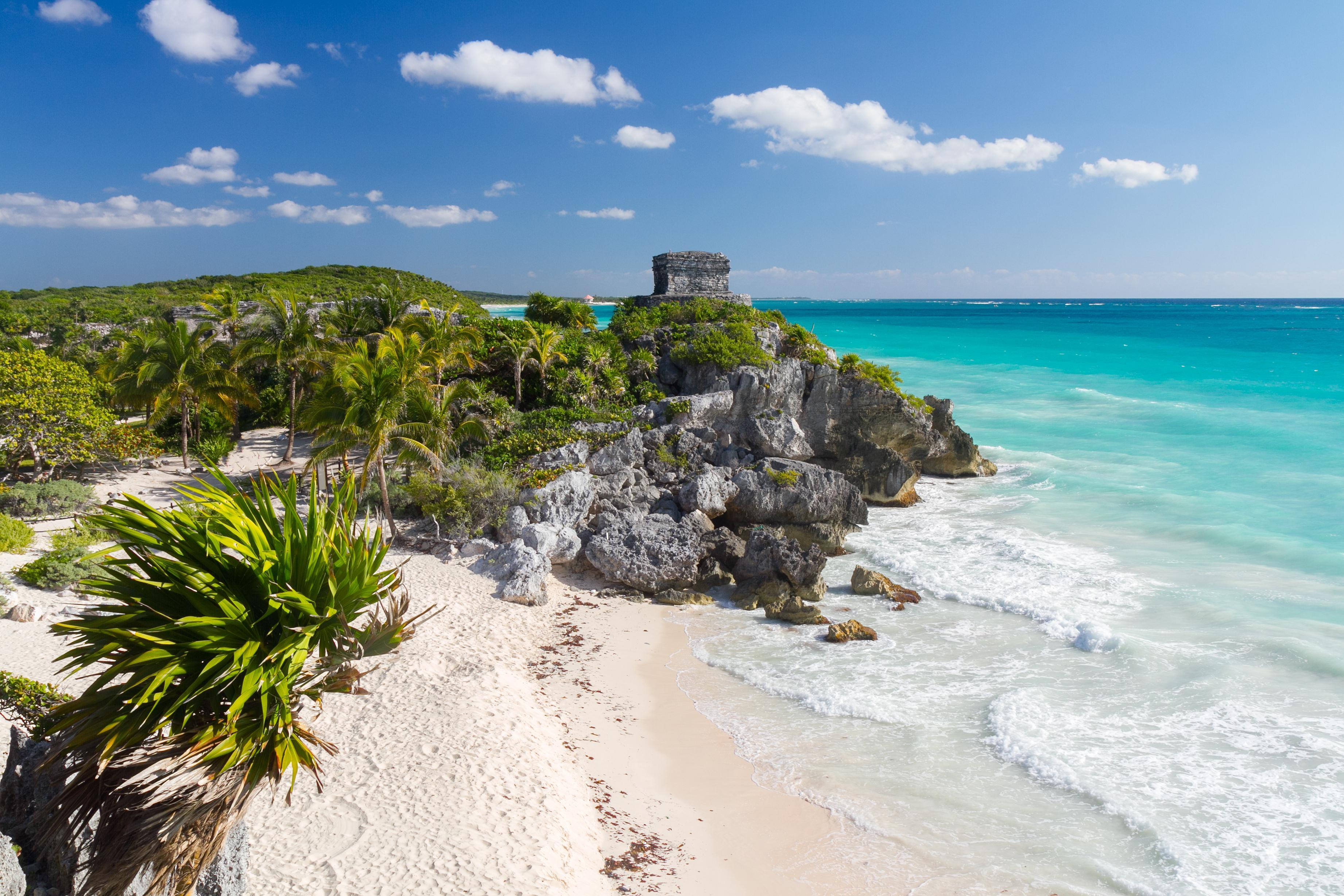 How to Spend 3 Days in Tulum