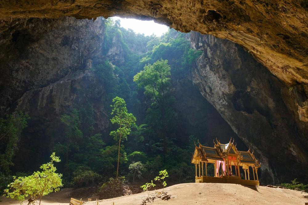 How to Spend 3 Days in Hua Hin
