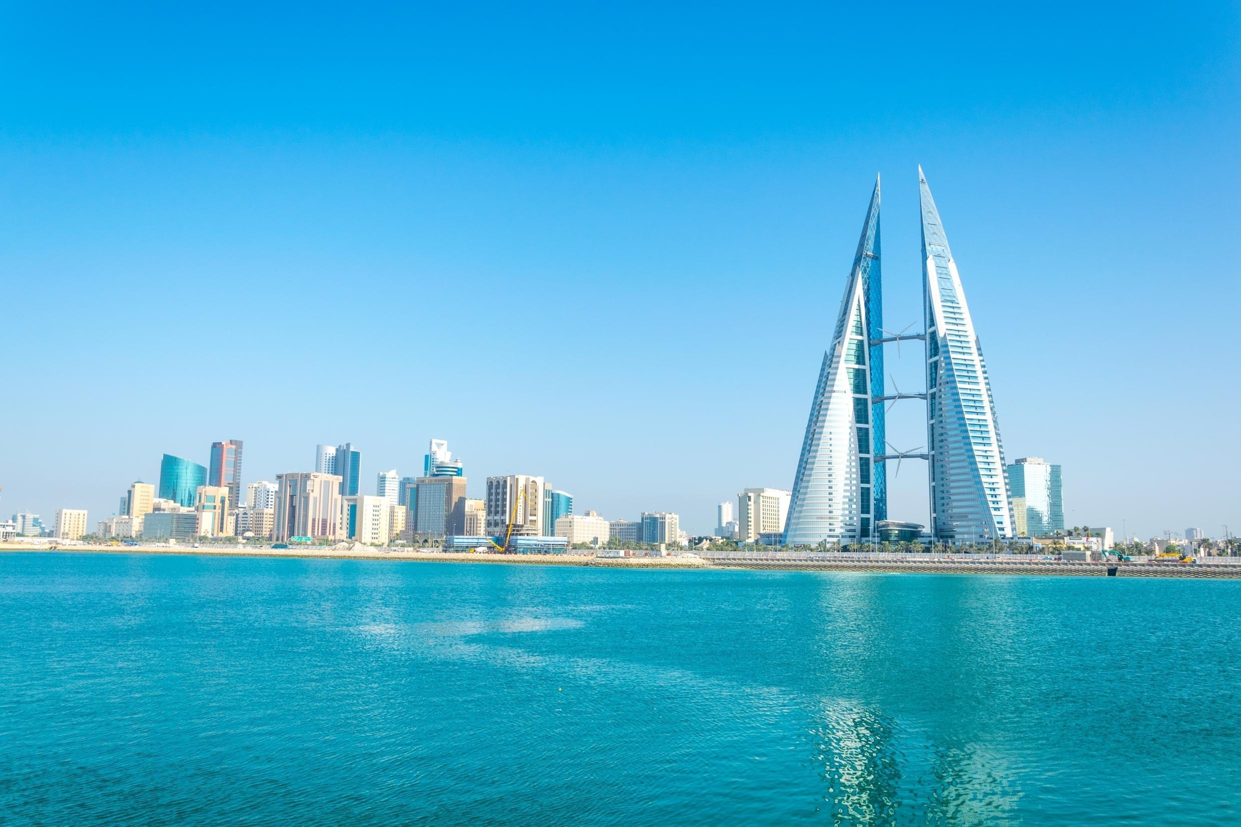 How to Spend 1 Day in Manama