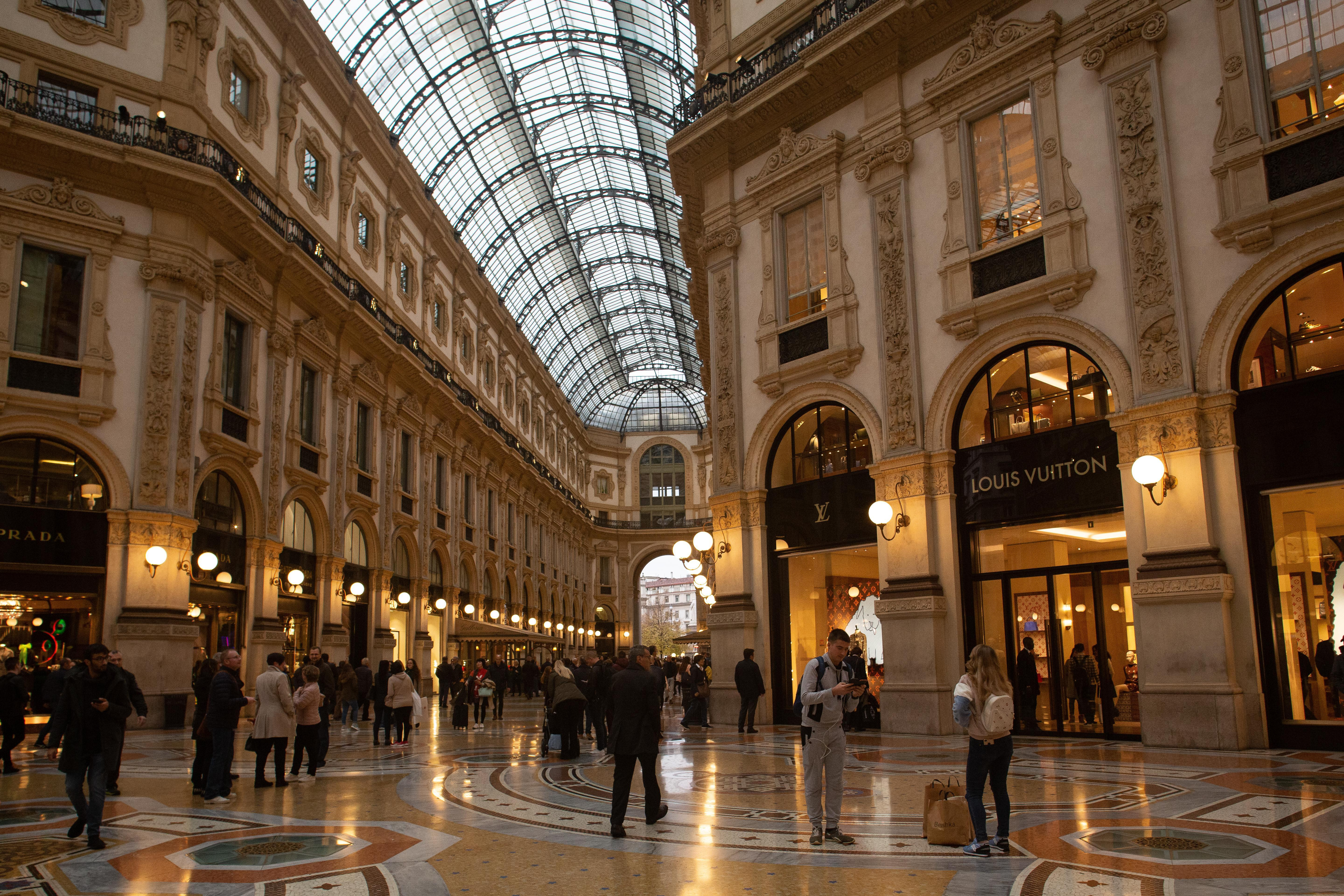 Culture Lover's Guide to Milan