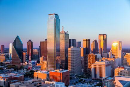 How to Spend 1 Day in Dallas