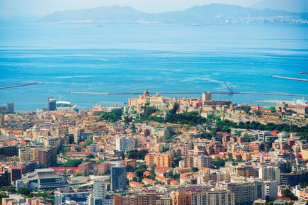 How to Spend 1 Day in Cagliari
