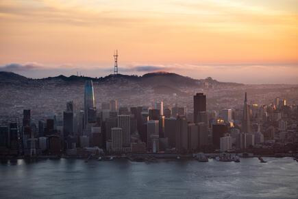 Top San Francisco Activities to Book in Advance