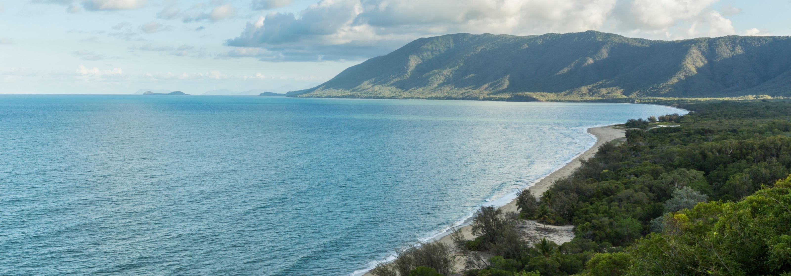 Cose da fare a Cairns e il Nord Tropicale