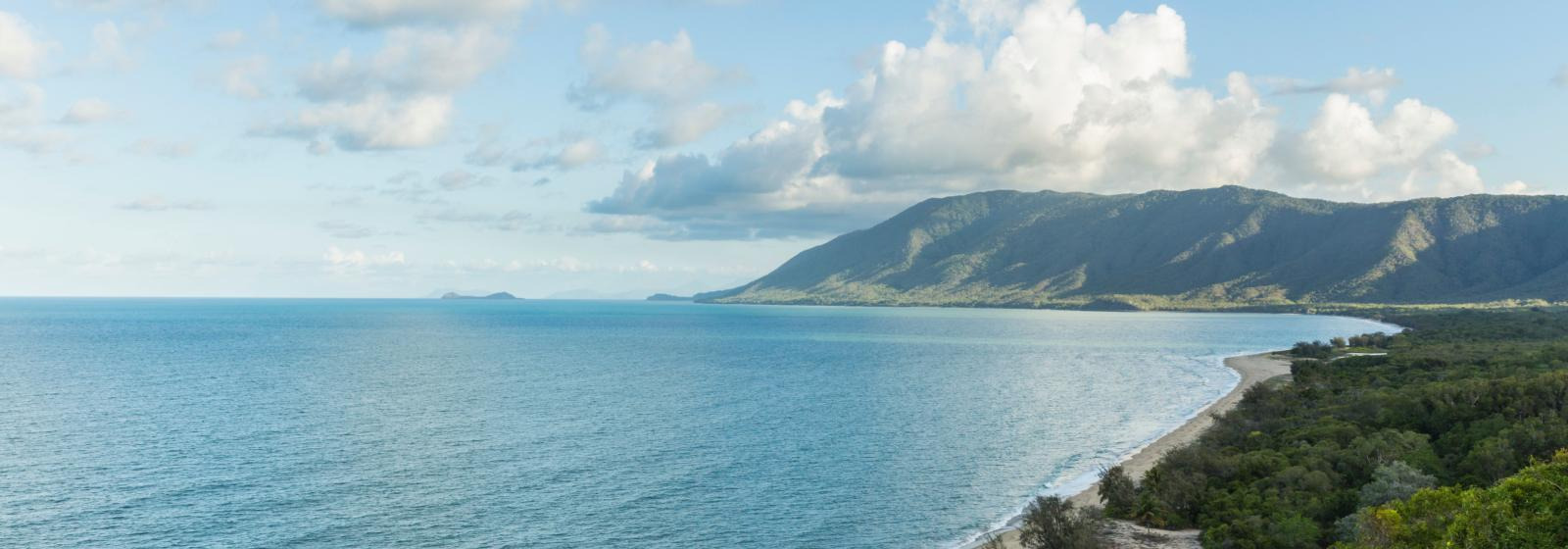 Things to do in Cairns & the Tropical North