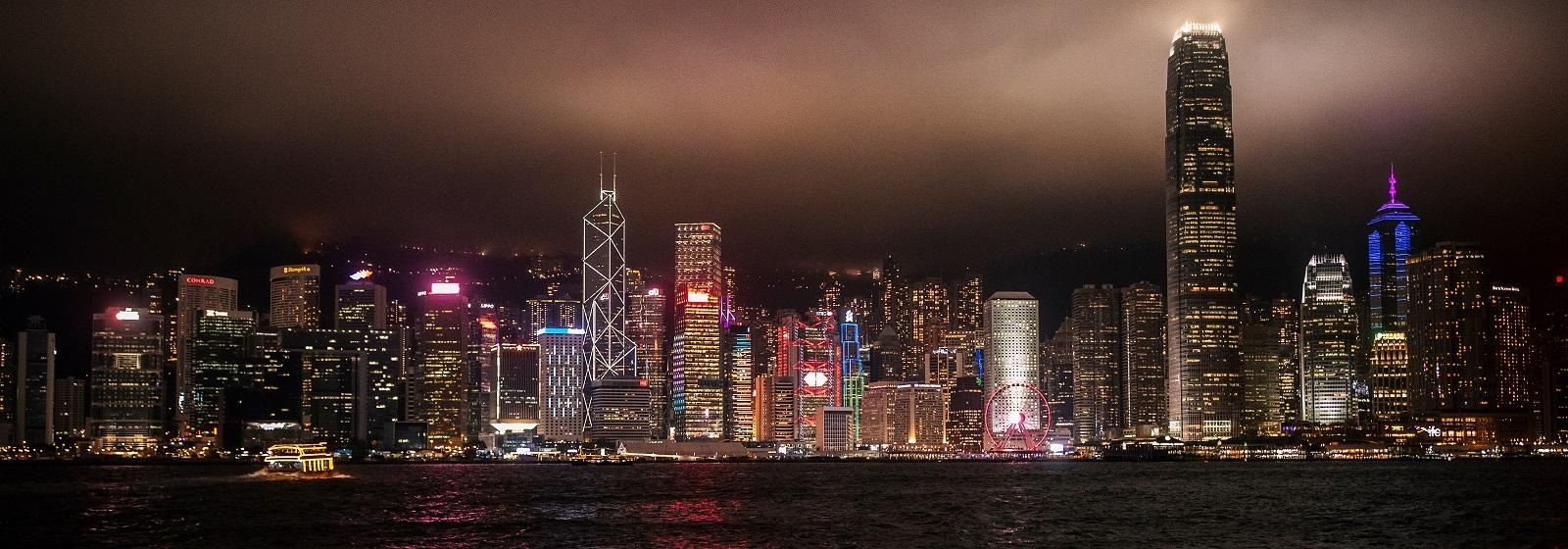 Things to do in Hong Kong SAR
