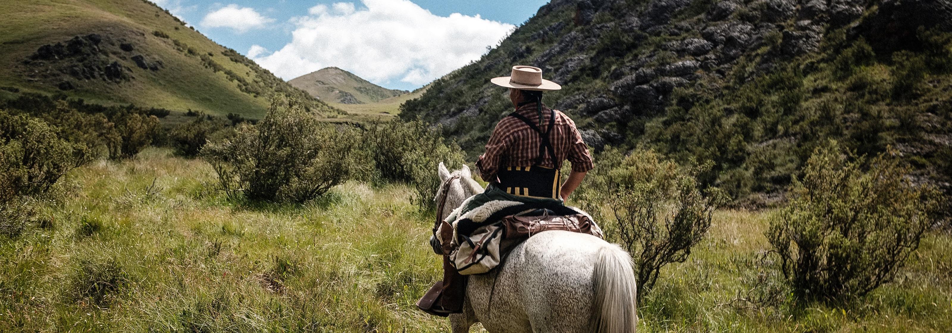 Choses à faire à Mendoza