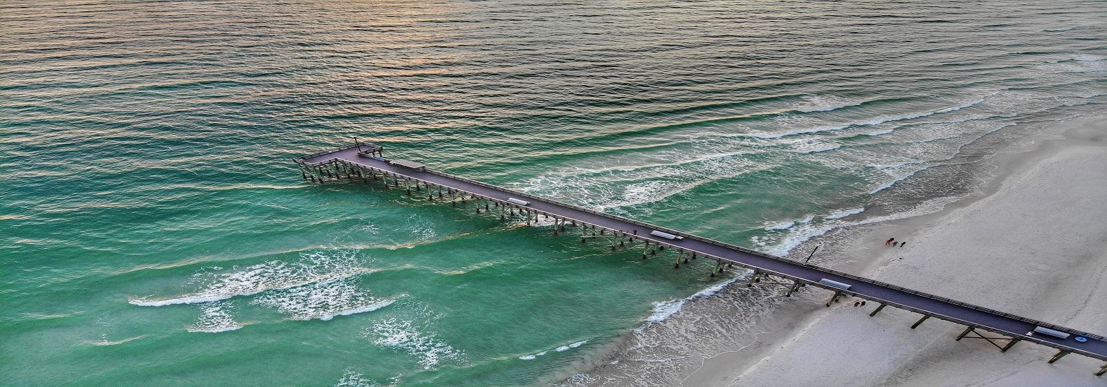 Things to do in Panama City Beach