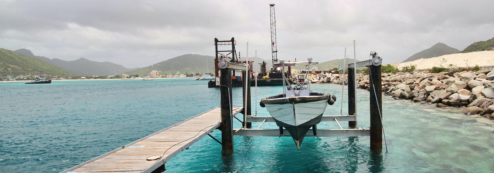 Things to do in St Maarten
