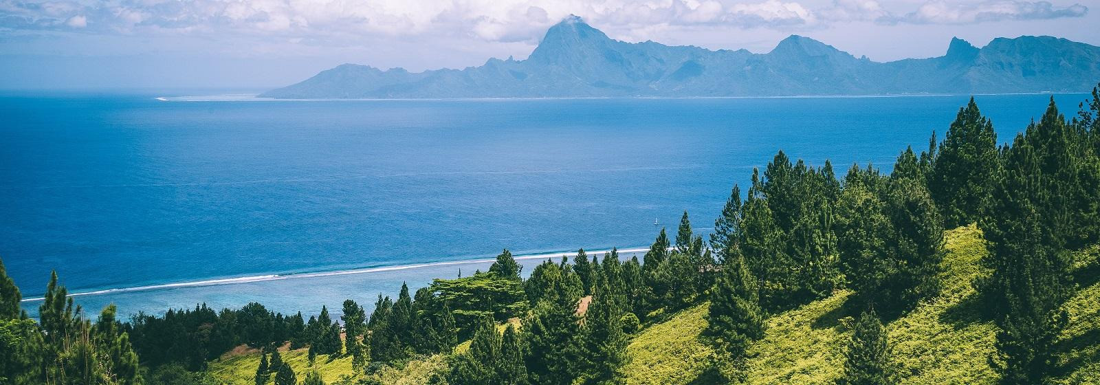 Things to do in Papeete, Tahiti