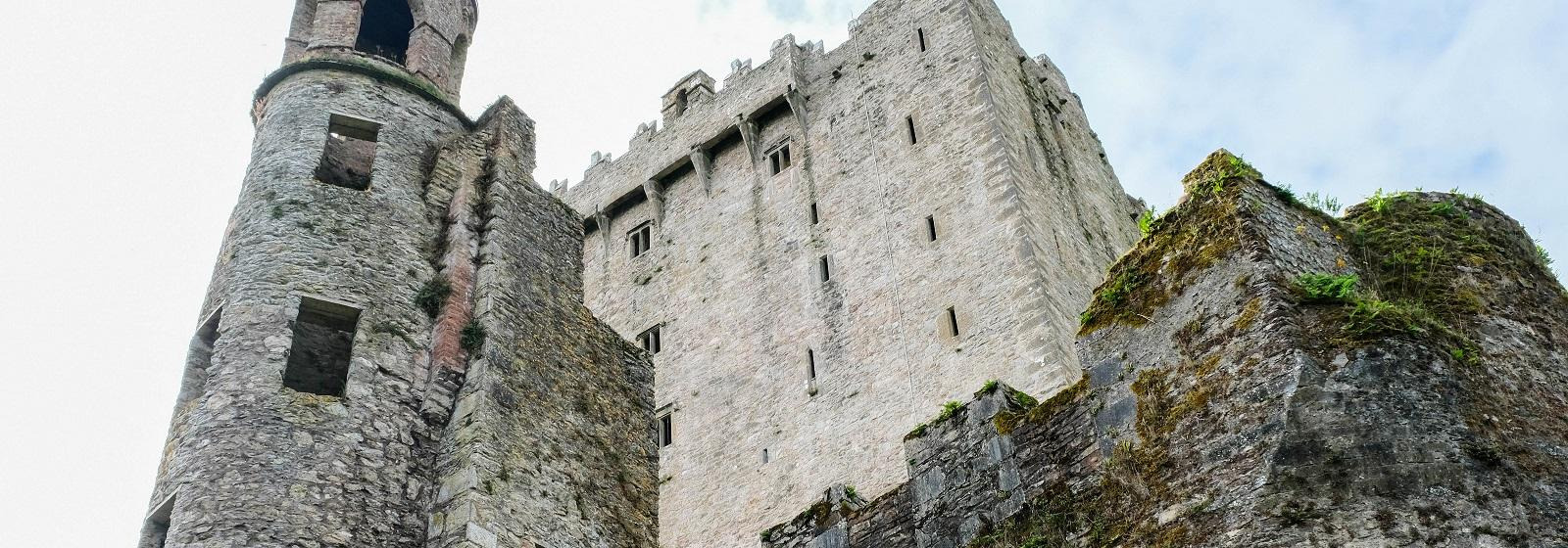 Things to do in South West Ireland