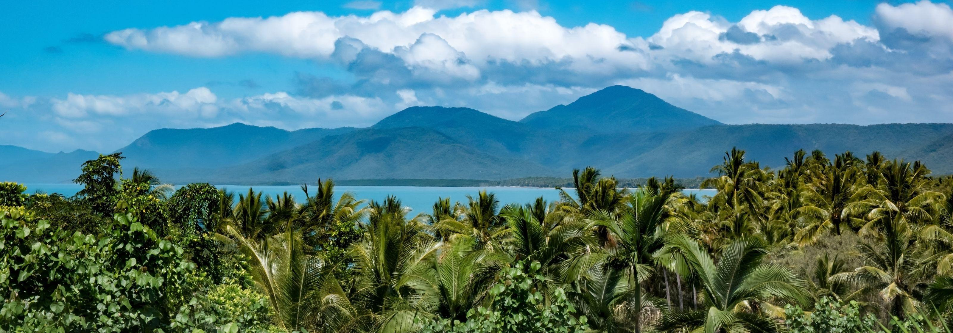 Things to do in Port Douglas