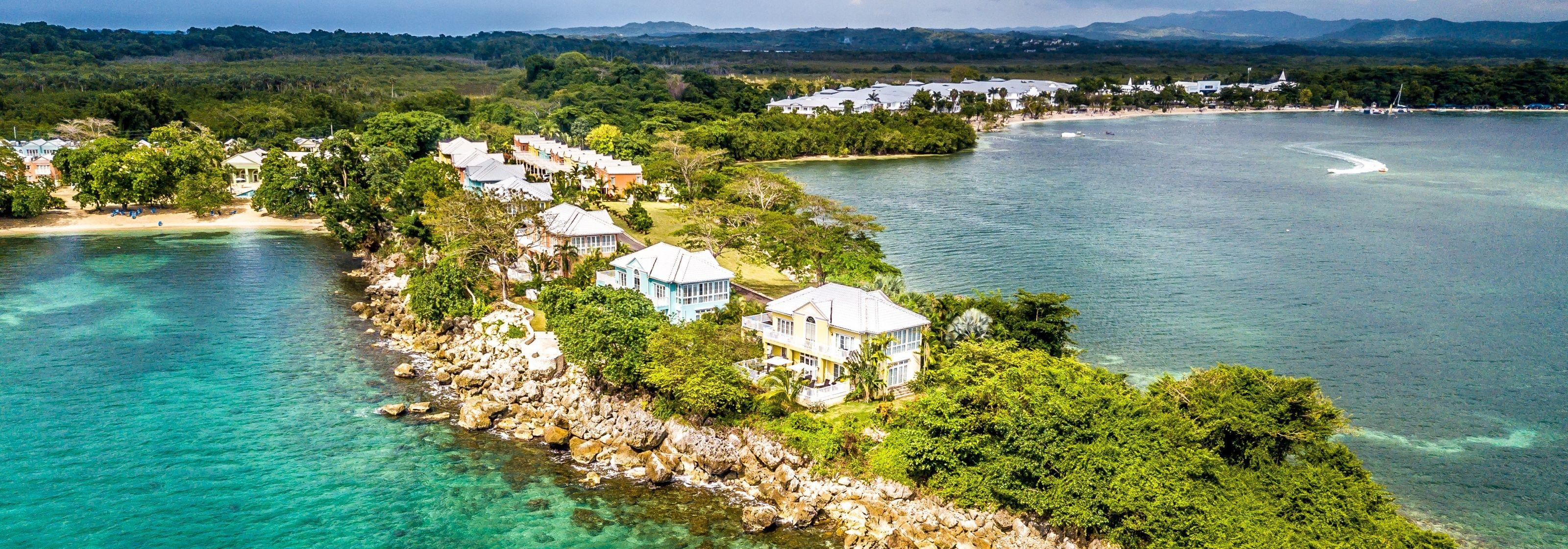 Things to do in Negril
