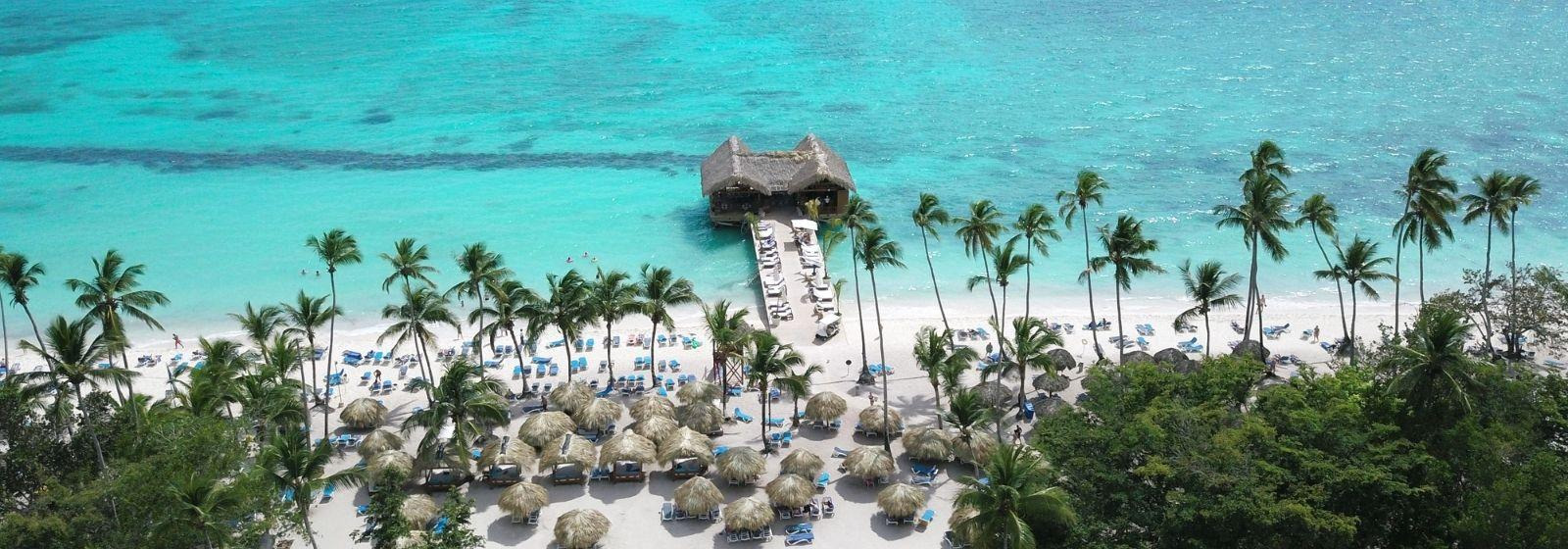 Things to do in La Romana