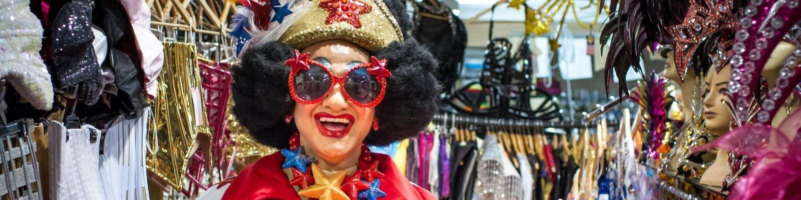 An Insider's Guide to LGBTQ Sydney