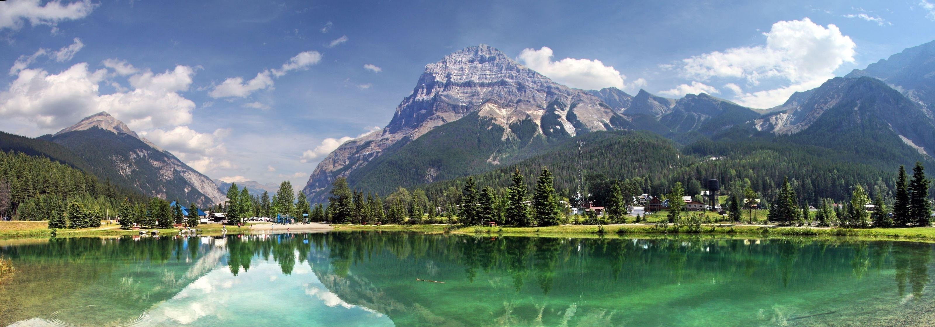 Things to do in British Columbia