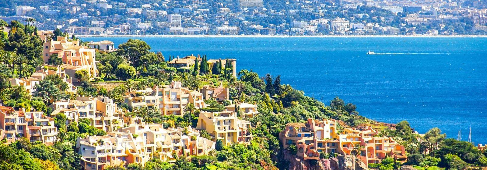 Things to do in the French Riviera