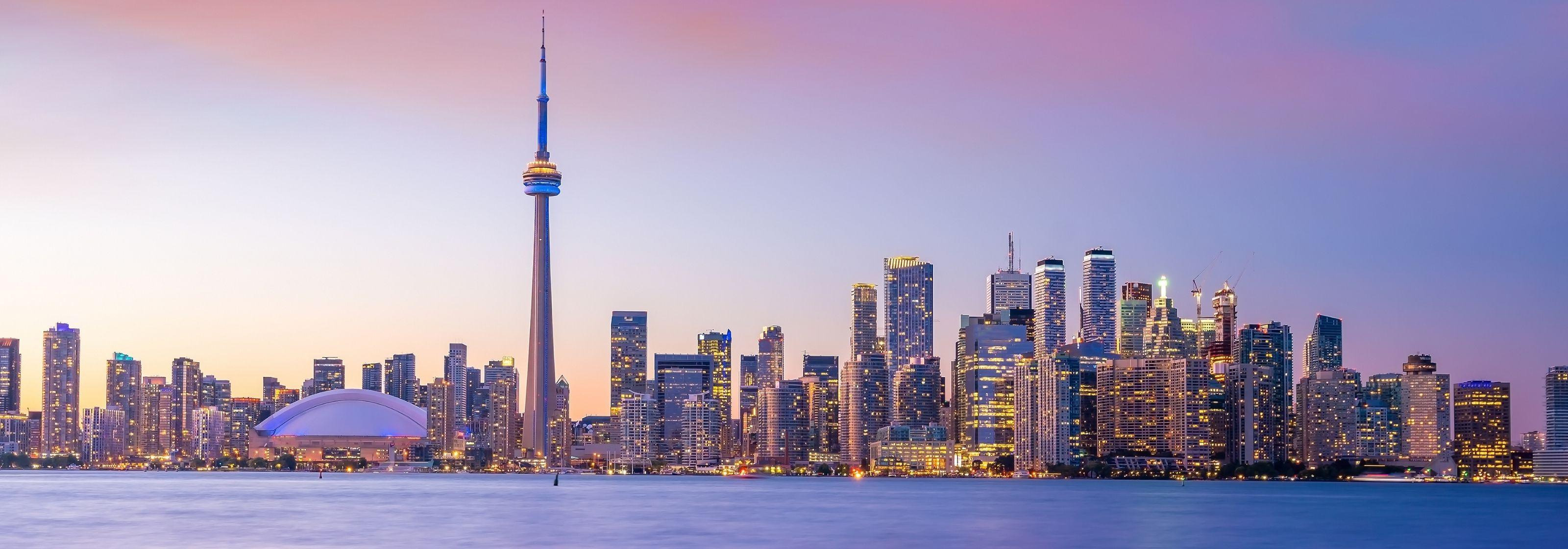 Things to do in Ontario