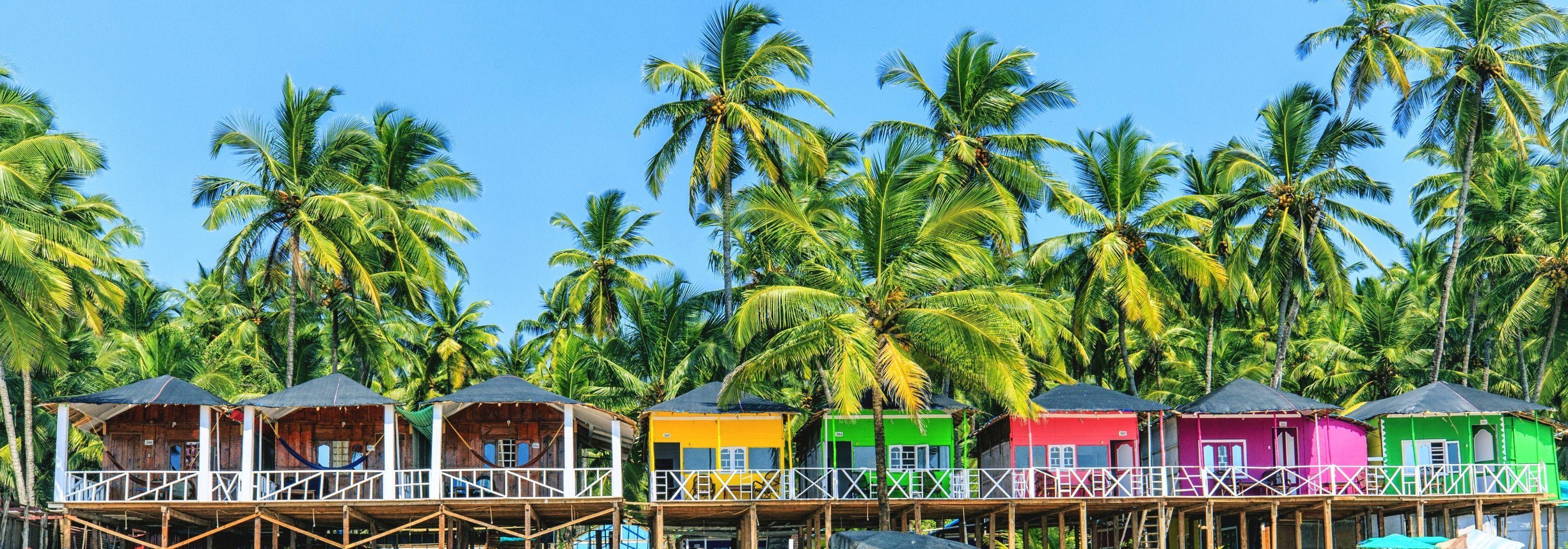 Cose da fare a Goa