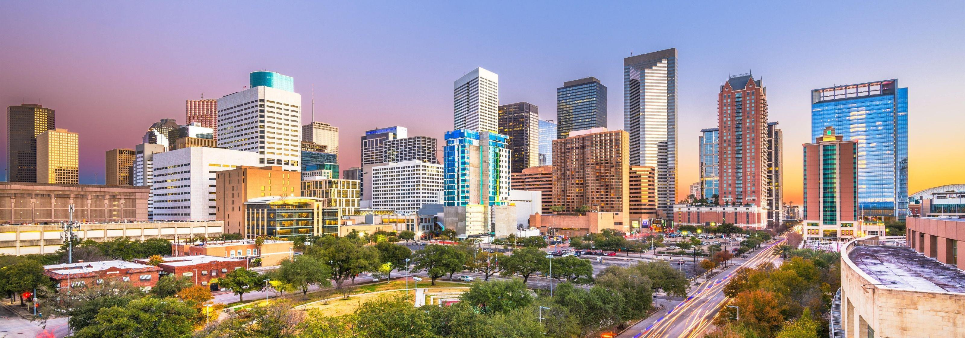 Cose da fare a Houston