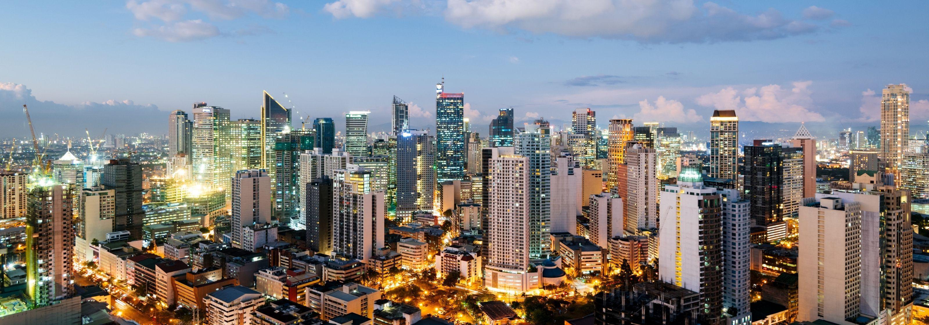 Cose da fare a Manila