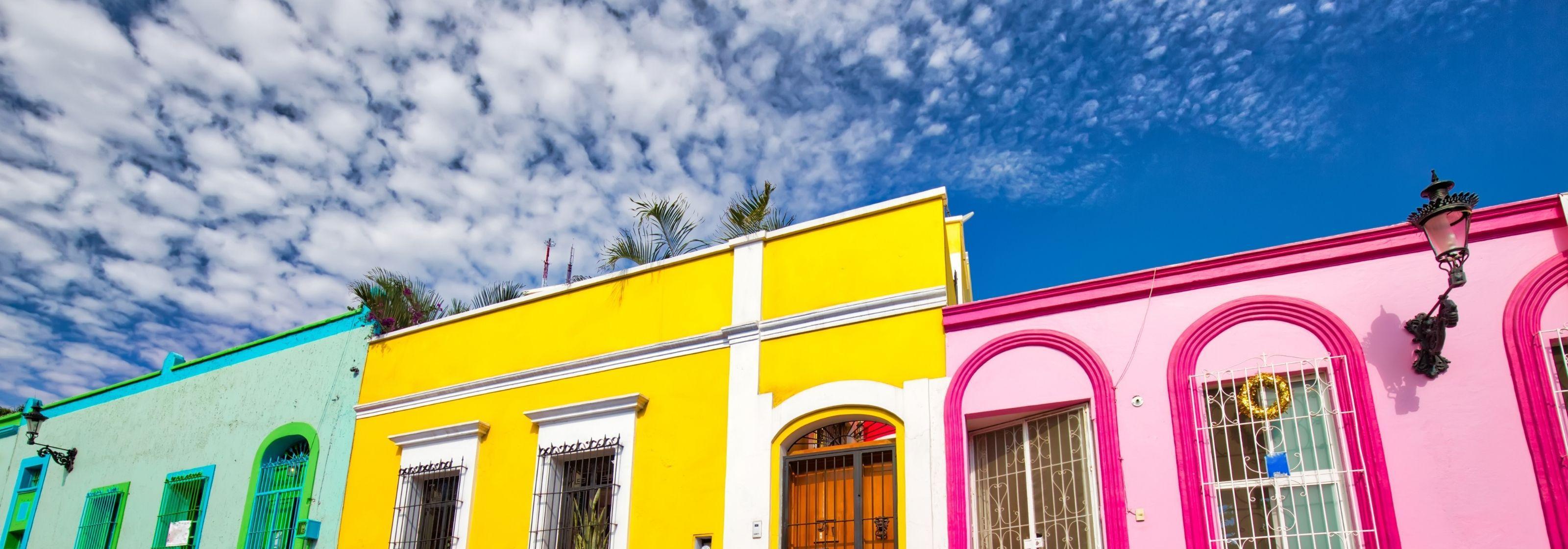 Cosas que hacer en Mazatlán