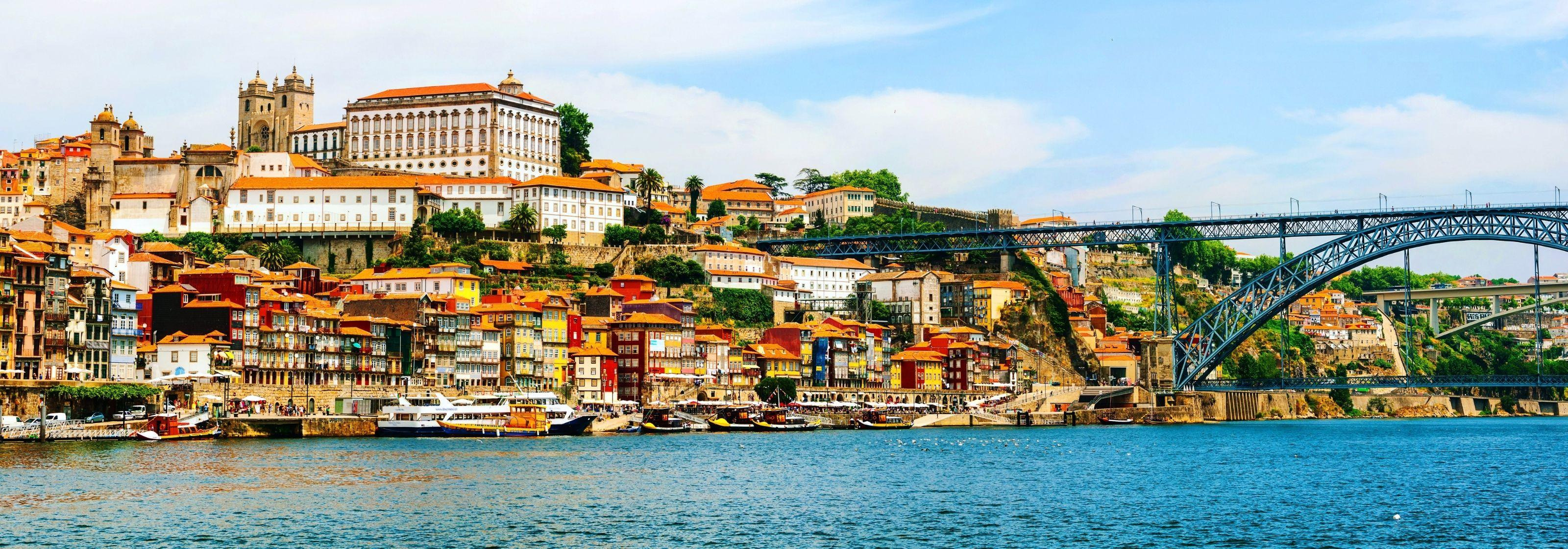 Things to do in Northern Portugal