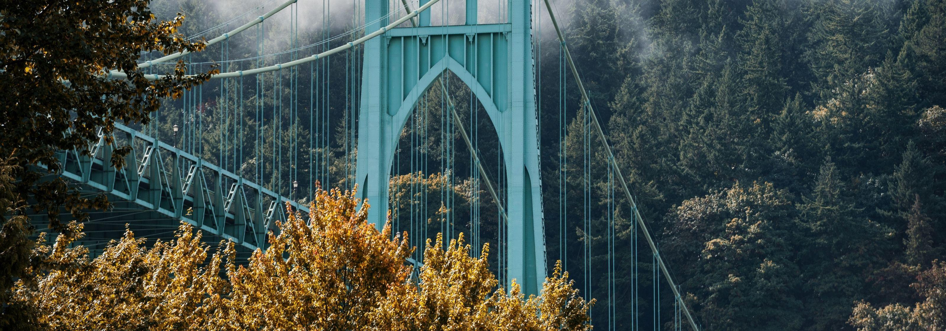 Things to do in Portland