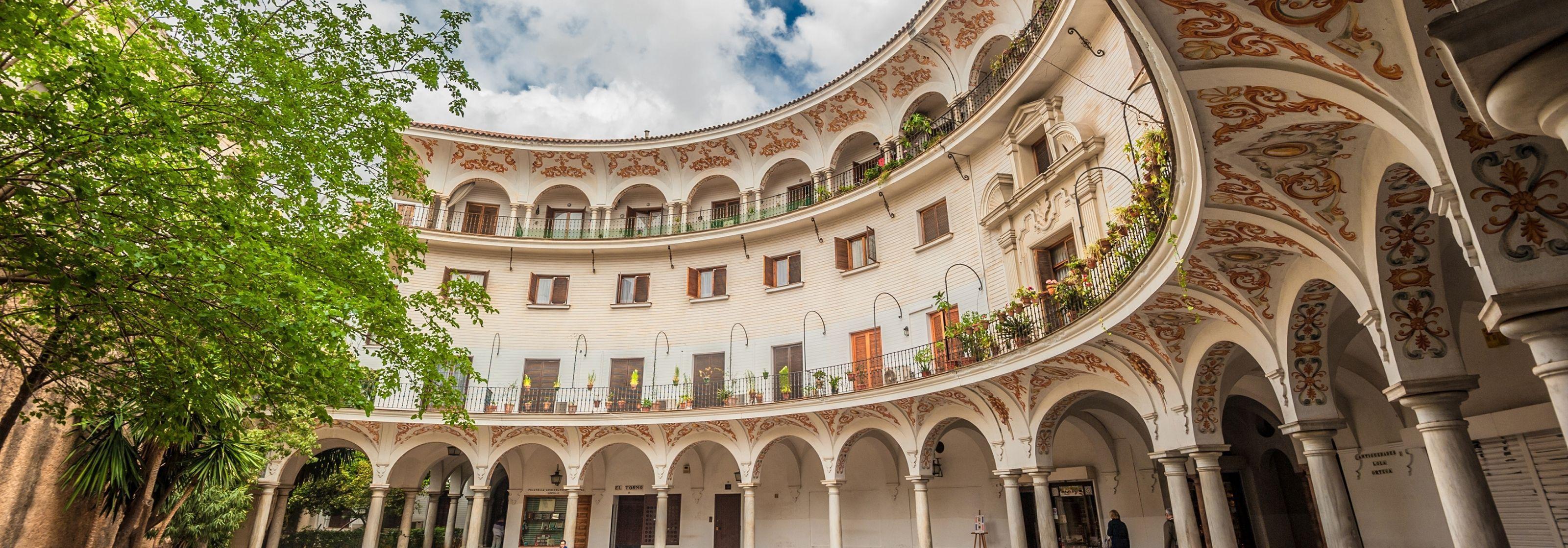 Choses à faire à Séville