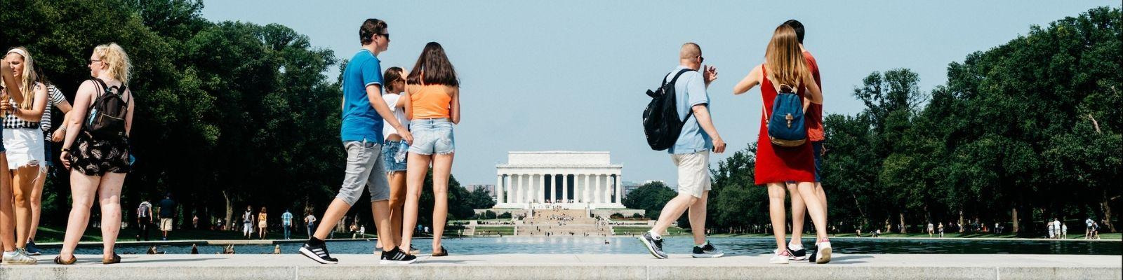 Visiting Washington DC for the First Time? Here's What to See and Do