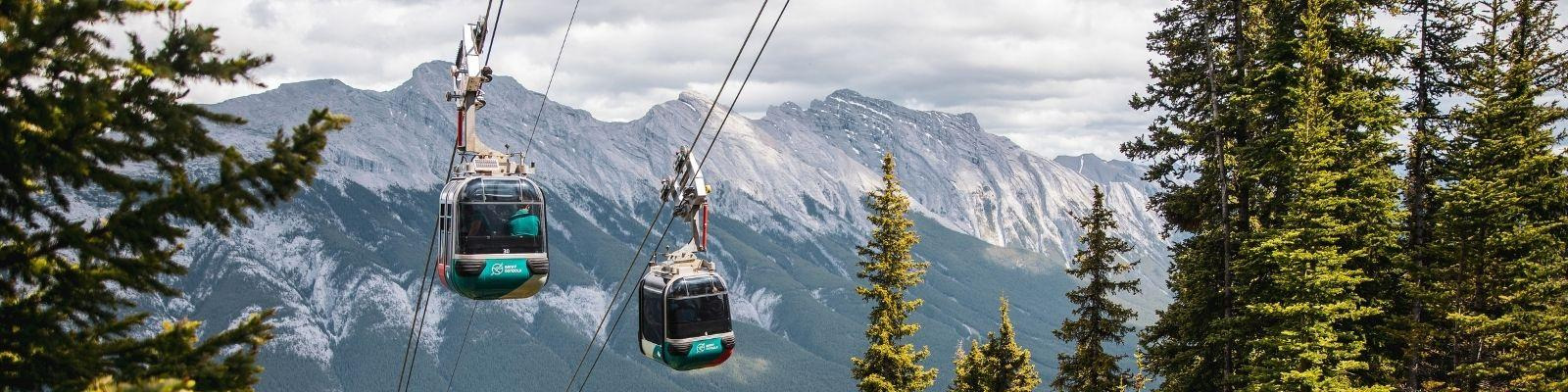 Visiting Canada for the First Time? Here's What to See and Do