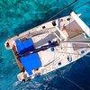 Cruises & Sailing
